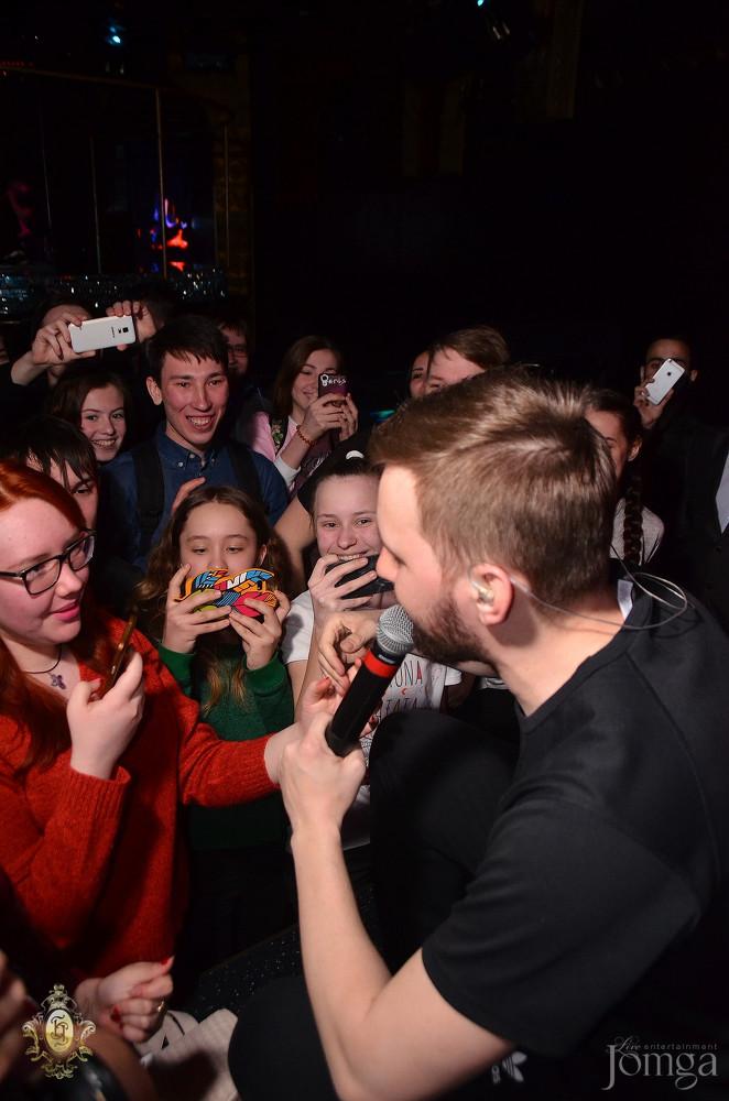 Ночные клуб батыр набережные челны менеджер в ночном клубе москва