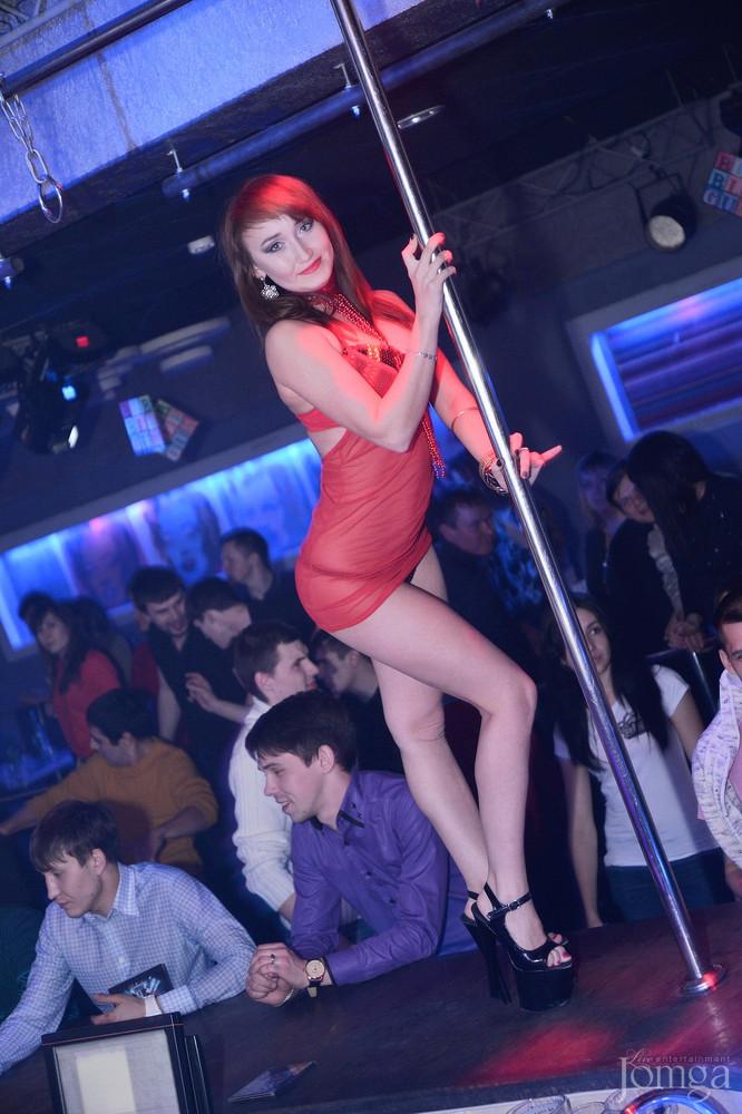 фото трансвеститов с вечеринок должны быть