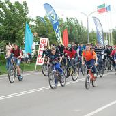 Велофестиваль
