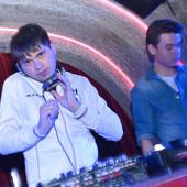 Чак-чак party фото 9