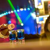 Чак-чак party фото 23