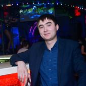Чак-чак party фото 24