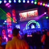 Чак-чак party фото 14