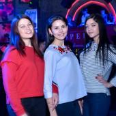 Чак-чак party фото 10