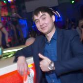 Чак-чак party фото 25