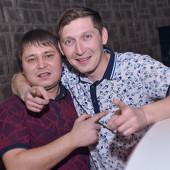 Чак-чак party фото 27