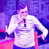 Дискотека Форум г.Казань фото 27