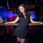 Татьянин Dance фото 22