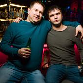 Чак-чак party фото 8