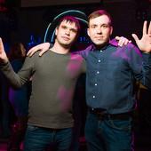 Чак-чак party фото 5