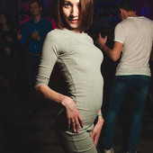 Чак-чак party фото 12
