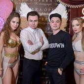 Дискотека Форум г.Казань фото 4
