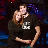 Чак-чак party фото 20