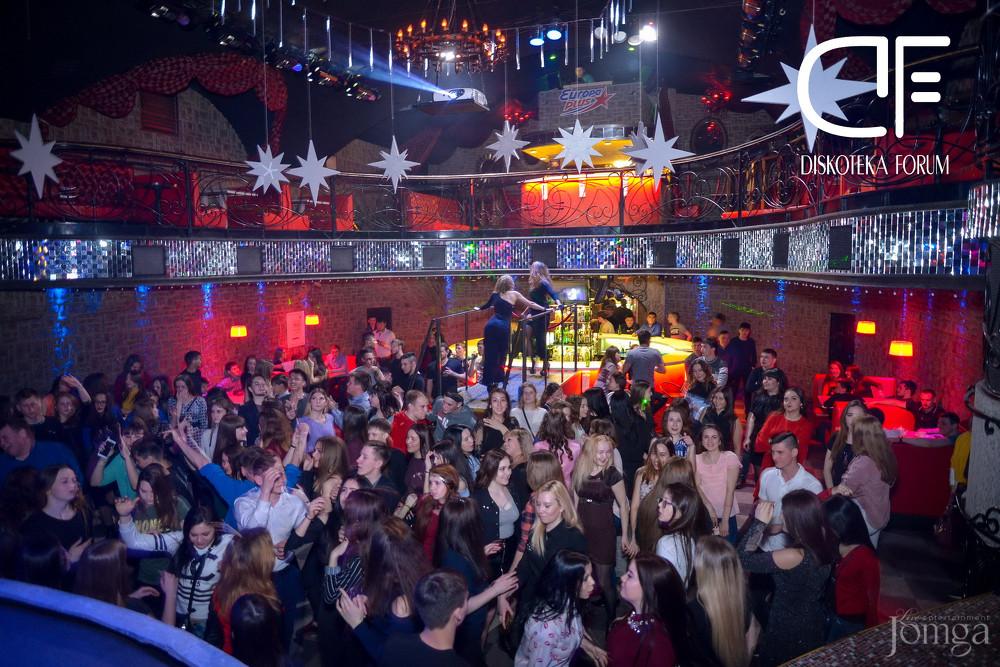 Набережных челнов ночной клуб опера ночной клуб м киевская