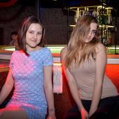 Дискотека Форум г.Казань фото 28
