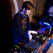Чак-чак party фото 19