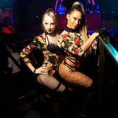 Чак-чак party фото 15