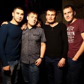 Дискотека Форум г. Казань фото 24