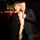 Новогодняя вечеринка  фото 18