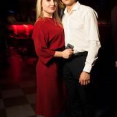Новогодняя вечеринка  фото 20