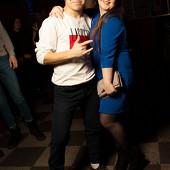 Чак-чак party фото 30