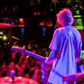 Выступление Группа НЕРВЫ фото 25