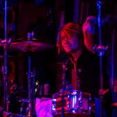 Выступление Группа НЕРВЫ фото 27