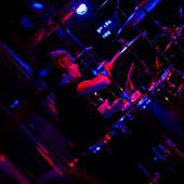 Выступление Группа НЕРВЫ фото 16