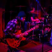 Выступление Группа НЕРВЫ фото 21